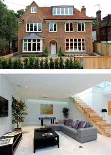 how-to-have-an-award-winning-home-in-west-wimbledon-2